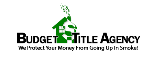 Budget Title Agency, Save Money, Discount, Guaranteed Quotes